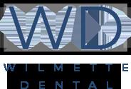 Wilmette Dental